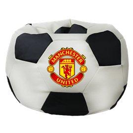 Бескаркасное кресло-мешок Бескаркасное кресло-мешок Мяч Стандарт Манчестер