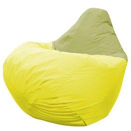 Кресло-мешок Груша Эдвард