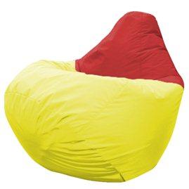 Кресло-мешок Груша Дали