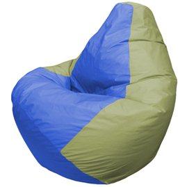 Кресло-мешок Груша Мадера