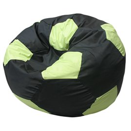 Кресло-мешок Мяч Стандарт Бобби