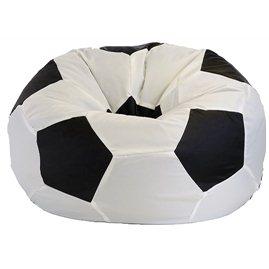 Кресло-мешок Мяч Стандарт Классик