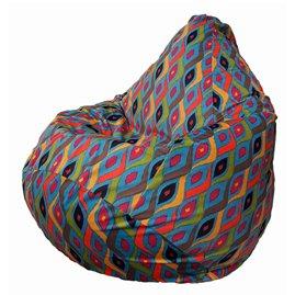 Кресло-мешок Груша Марракеш 04