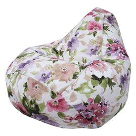 Кресло-мешок Груша Флорес