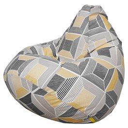 Кресло-мешок Груша Фауст
