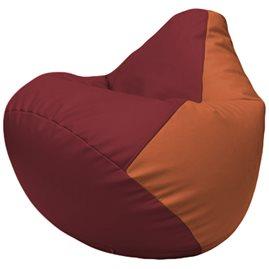 Кресло-мешо&#108