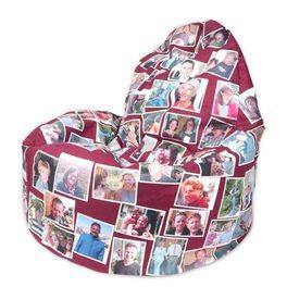 Кресло-мешок Груша Фото