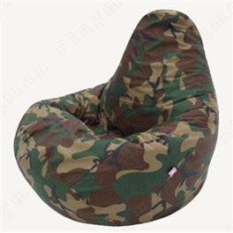 Кресло-мешок Груша Защитник