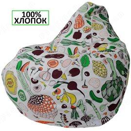 Кресло-мешок Груша Смак