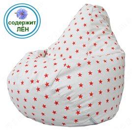 Кресло-мешок Груша Г2.9-02 zvezda 02