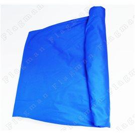 Чехол для кресла мешка  груши синий Ч2.7-11 (грета)