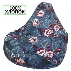 Кресло-мешок Груша Сказочный сад