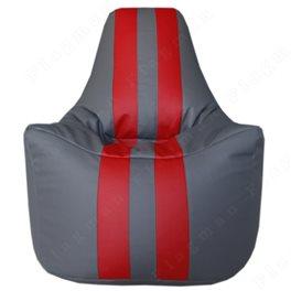 Кресло-мешок Спортинг Чемпион