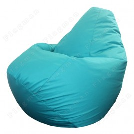 Кресло-мешок Ауди
