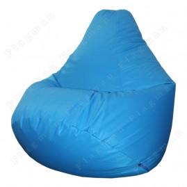 Кресло-мешок Г2.7-28 Бирюзовый