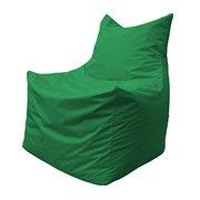 Живые кресла-мешки Fox (оксфорд / дюспо) одноцветные