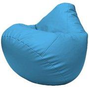 Живые кресла-мешки Груша (экокожа)