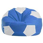 Живые кресла-мешки Мяч (оксфорд, дюспо)