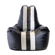 Живые кресла-мешки Спортинг (экокожа)