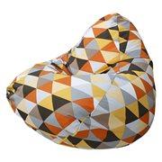 Живые кресла-мешки RELAX (премиум)