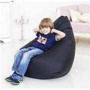 Живые кресла мешки KIDS