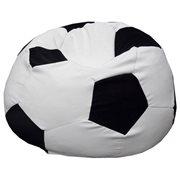 Живы кресла мешки Мяч (премиум)