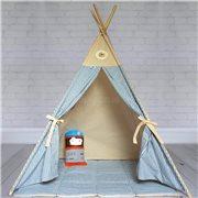 Детские палатки - вигвамы