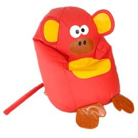 Кресло-мешок Обезъянка