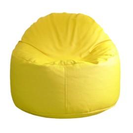 Кресло-мешок Персик