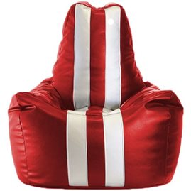 Кресло-мешок Спортинг
