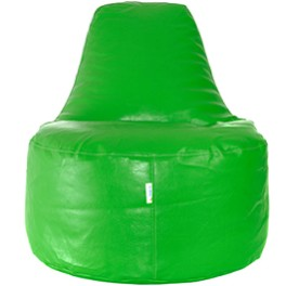 Кресло-мешок Черпак