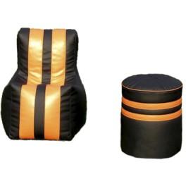 Кресло-мешок Комбо