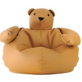 Кресло-мешок Мишка
