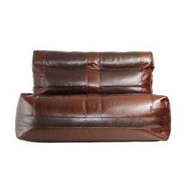 Кресло-мешок Комфорт Медиум