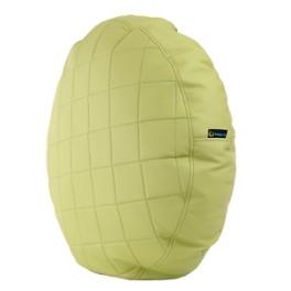 Кресло-мешок Таблетка