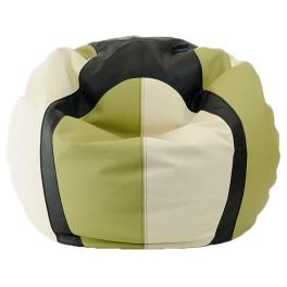 Кресло-мешок Мяч баскетбольный   оливковый