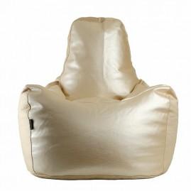 Кресло-мешок Спортинг (75 х 100 см)