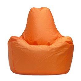 Кресло-мешок Спортинг Оранж