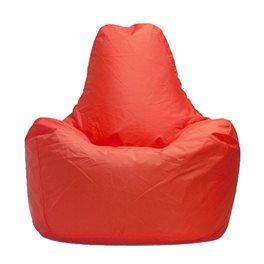 Кресло-мешок Спортинг Рэд