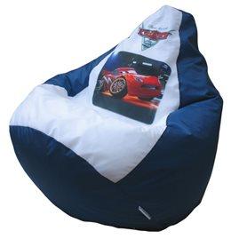 Кресло-мешок МакКуин