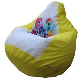 Кресло-мешок Пони