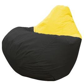 Кресло-мешок Груша Твист