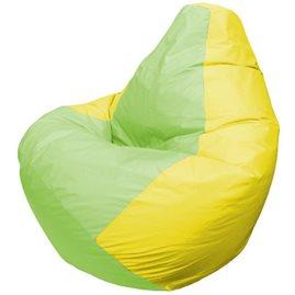 Кресло-мешок Груша Австралия