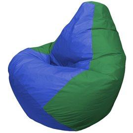Кресло-мешок Груша Валет