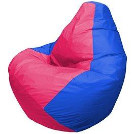 Кресло-мешок Груша Бари