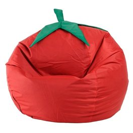 Кресло-мешок Помидор