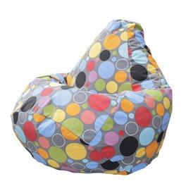 Кресло-мешок Груша Боро