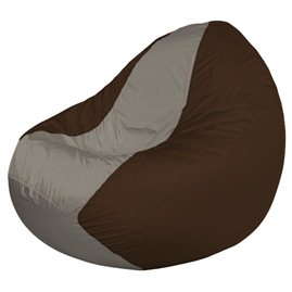 Бескаркасное кресло мешок Classic К1.2-66