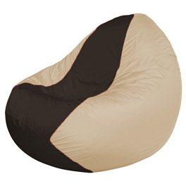 Бескаркасное кресло мешок Classic K2.1-191