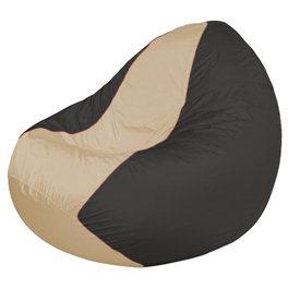 Бескаркасное кресло мешок Classic K2.1-225